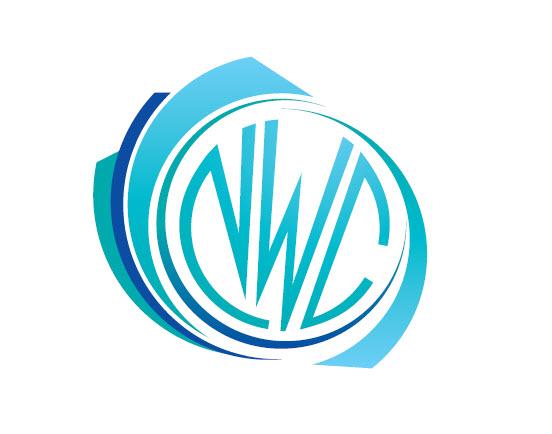 nwc_logo_2014
